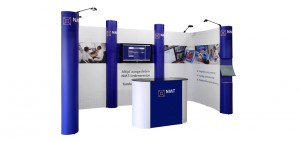 ABC-Display-mobiele-wanden-huur-alg-21.jpg